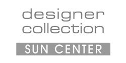 Designer Collection Sun Center