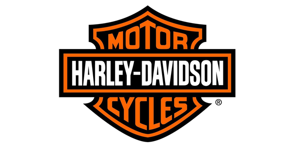 Peterson's South Beach Harley -Davidson
