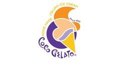 Coco Gelato