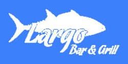 Largo Bar & Grill