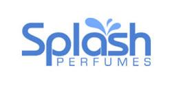 Splash Perfumes