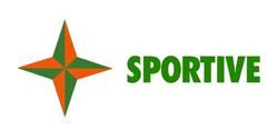 Sportive
