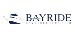 Bayride