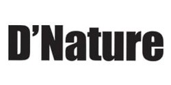 D'Nature Hair & Nail Salon