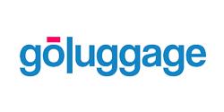 GoLuggage