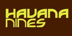 Havana Nines