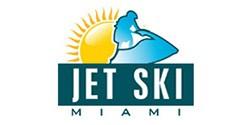 Miami Jet Ski