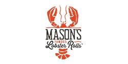 Mason's Lobster