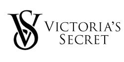 Victoria's Secret Beauty